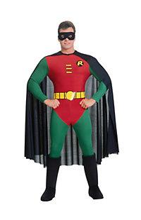 Men's Robin Costume