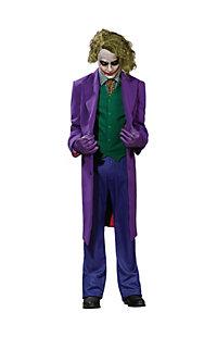 Grand Heritage the Joker Costume