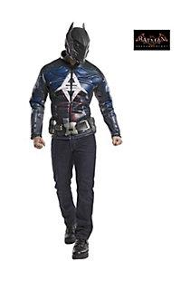 Men's Deluxe Batman Arkham Knight Costume