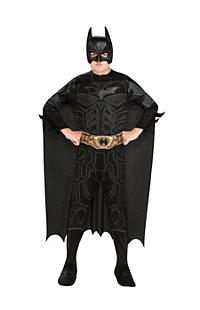Dark Knight Batman Child