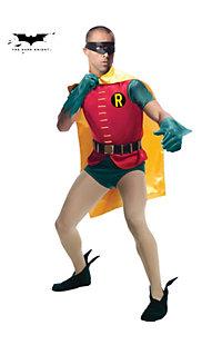 Men's Grand Heritage Robin Costume