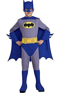 Batman Action Box Set