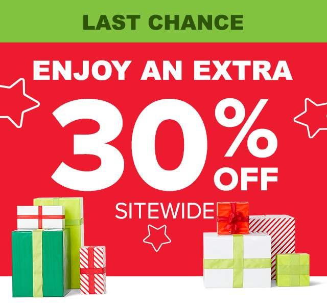 100ac1696824dd Crocs Singapore   Last Chance  Enjoy Crocs Holideal  Extra 30% Off ...
