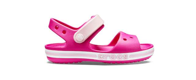 60% OFF ON CROCS BESTSELLERS