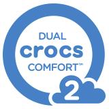 level 2 comfort