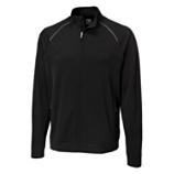 CB DryTec Beam Full Zip