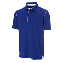 CB DryTec Torsion Polo