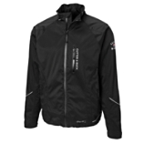 CB WeatherTec Lord Jacket