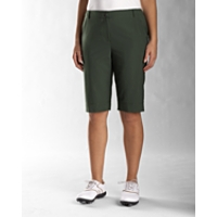 CB DryTec Decade Short