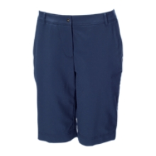 CB DryTec Competition Short