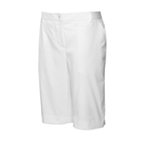 CB DryTec White Competition Short