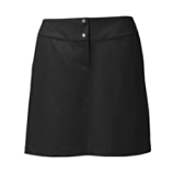 CB DryTec Event Tech Skort