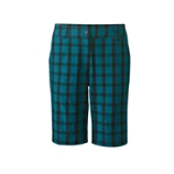 CB DryTec Lottie Plaid Short