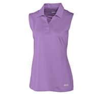 CB DryTec S/L Acclaim  Polo