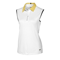 CB DryTec S/L Gold Dust Polo
