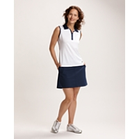 CB DryTec S/L Breeze Polo