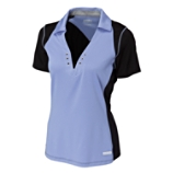 CB DryTec S/S Pointe Polo
