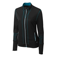 CB DryTec Callie Full Zip