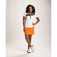 CB DryTec C/S Serena Polo