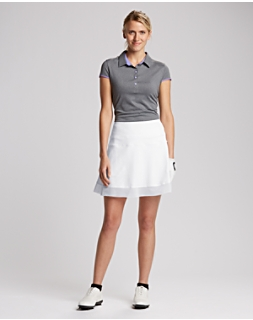 Annika Heather Brighton Polo