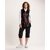 CB WindTec Feather Vest