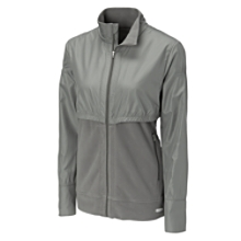 CB WindTec Luster Jacket