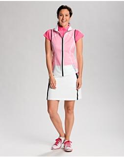 Clarion Vest