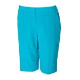 CB DryTec Pintuck Short