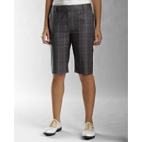 Spirit Houndstooth Short