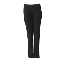 Out And About Knit Pant