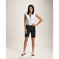 CB DryTec Sarah Plaid Short