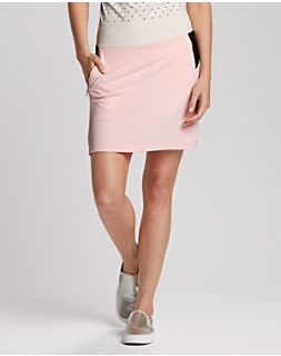 Maia Colorblock Skort