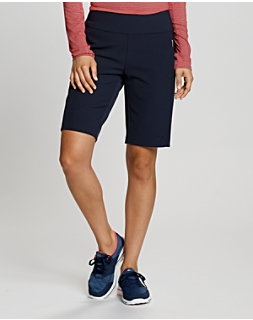 Pacific Pull-On Short