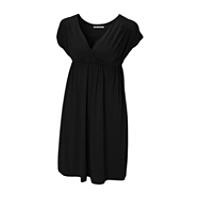 Shuffle Knit Sun Dress