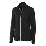 CB DryTec Five Star Full Zip