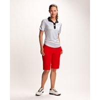 CB DryTec S/S Juliana Polo