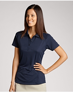 Ladies Northgate Polo