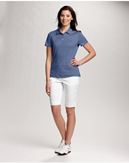 CB DryTec Resolute Polo