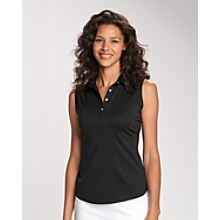 S/L Ladies Clare Polo