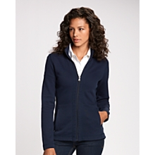 Bayview Full Zip