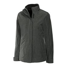 CB WeatherTec 3 in 1 Jacket