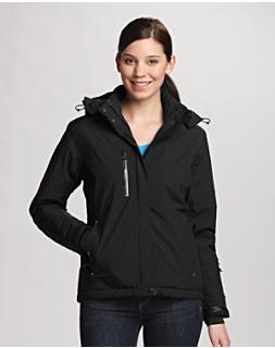 CB WeatherTec Sanders Jacket