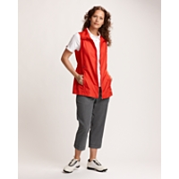 CB WeatherTec Smooth Sailing Vest