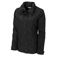 CB WeatherTec Granite Falls Jacket