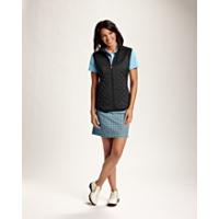 CB WeatherTec Arianna Vest