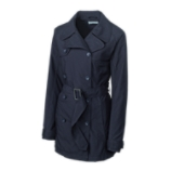 CB WeatherTec Mason Trench Coat