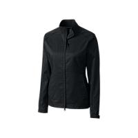 CB WeatherTec Blakely Jacket