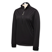 CB WeatherTec Elite Half Zip Jacket