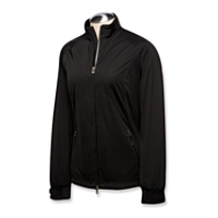 CB WeatherTec Elite Full Zip Jacket
