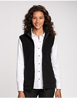 Cedar Park Vest